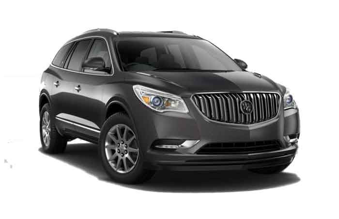 2016-buick-enclave-lease-specials