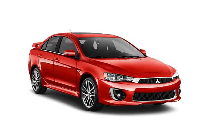 2016-mitsubishi-lancer-lease-specials