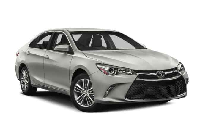 2016-toyota-avalon-lease-special