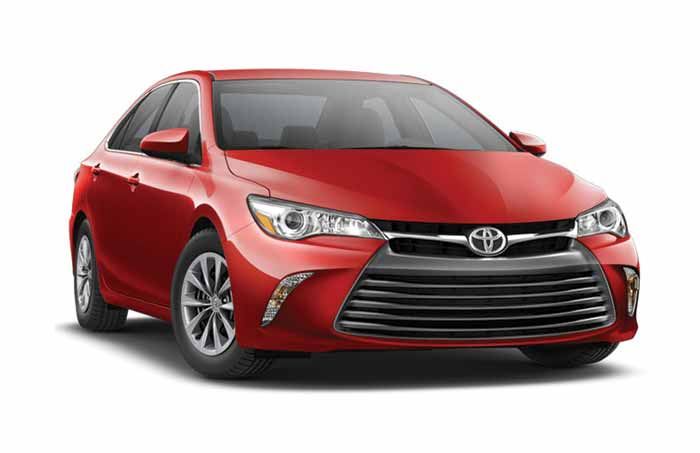 2016-toyota-camry-le-lease-special