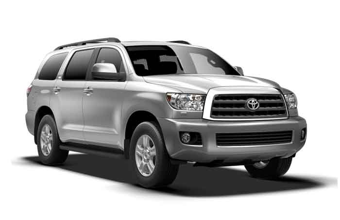 2016-toyota-sequoia-lease-special