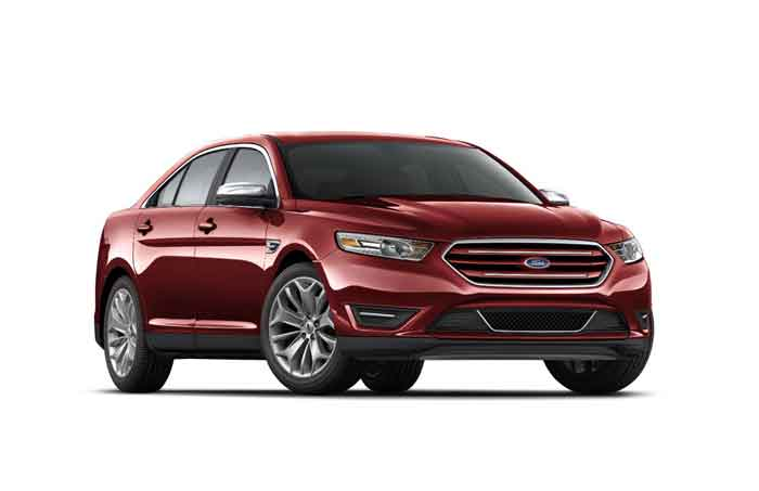 2016-ford-taurus-lease-special