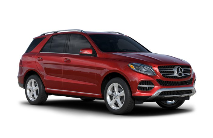 best suv 2019 lease deals 2019 Mercedes GLE400 SUV Lease (Best Lease Deals & Specials) · NY