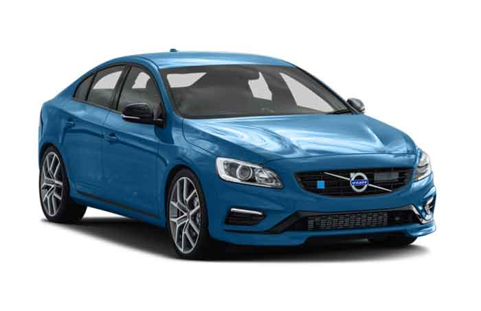 2016-volvo-s60-lease-special