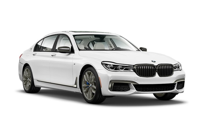 2017-BMW-M760i-xDrive-LeaseSpecials