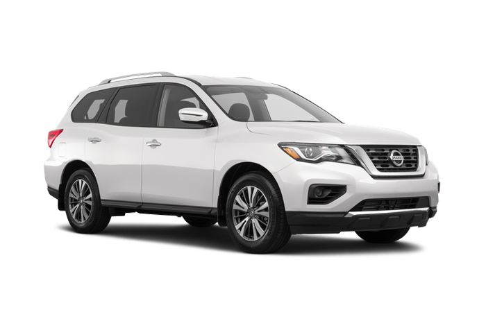 Nissan Pathfinder Lease >> 2019 Nissan Pathfinder Monthly Lease Deals Specials Ny