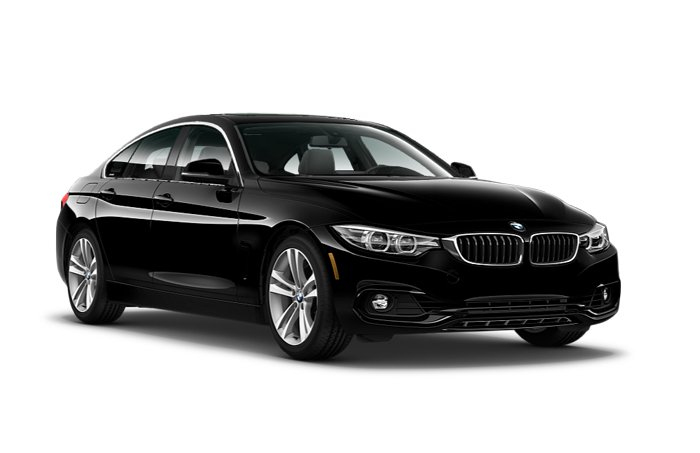2017-BMW-440i-xDrive-Gran-Coupe-Lease-Special