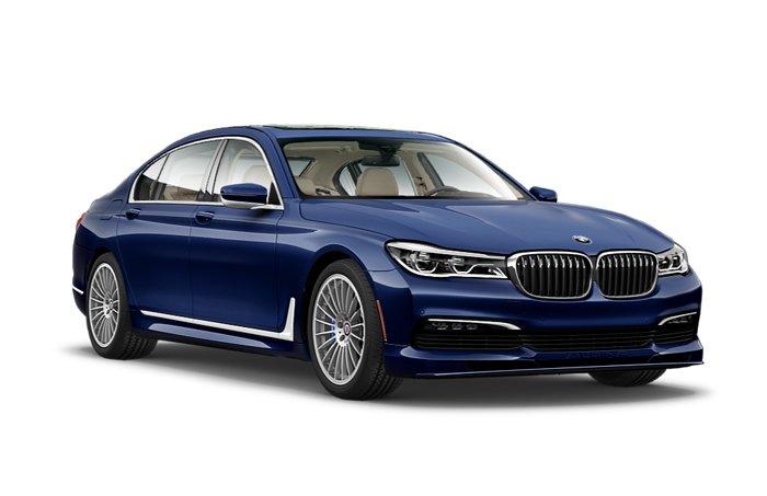 2017-BMW-Alpina-B7-xDrive-Lease-Specials