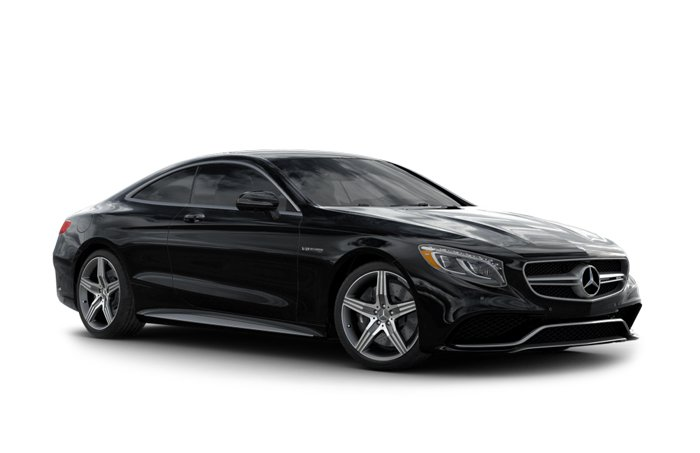 2017-Mercedes-AMG-S63-Coupe-Lease-Specials