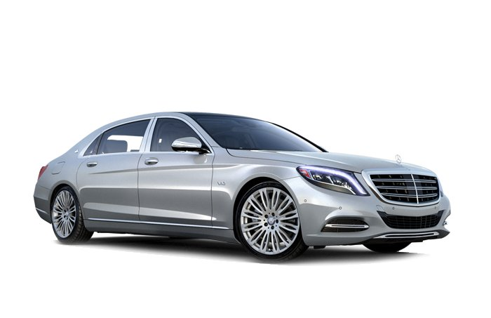2017-Mercedes-Maybach-S600-Sedan-Lease-Specials