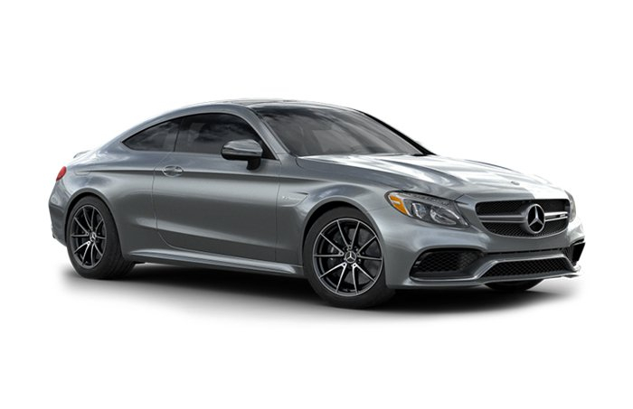 2017-Mercedes-amg-c63-coupe-lease-special