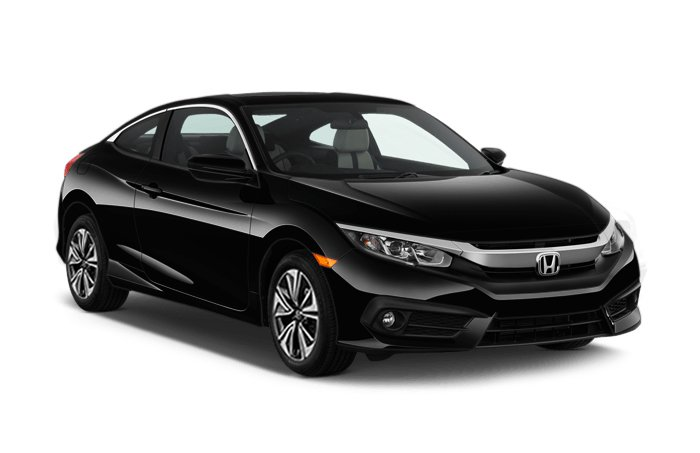 2017-Honda-Civic-Coupe-Lease-Special